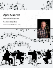 April Quartet