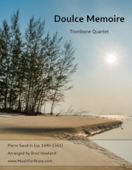 Doulce Memoire