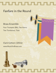 Fanfare in the Round