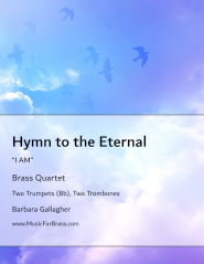 Hymn to the Eternal