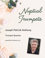 Nuptial Trumpets