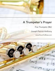 Trumpet Quintet Music - Music for Brass com